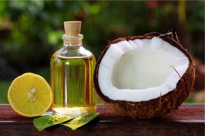 4 Cách làm trắng da bằng dầu dừa cực hiệu quả | Đẹp365