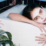 Top 5 mặt nạ dưỡng da cho da khô căng bóng suốt ngày dài