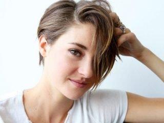 12 kiểu tóc Pixie thay thế cho tóc dài truyền thống