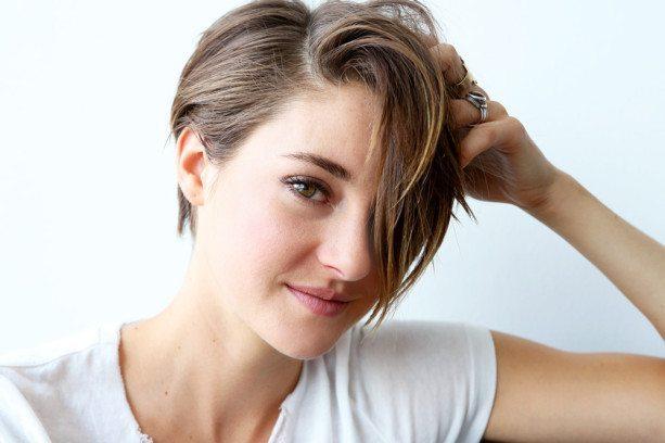 12 kiểu tóc pixie đẹp phù hợp với từng khuôn mặt