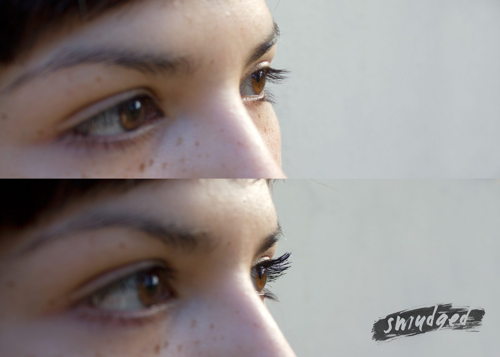 mascara làm dài mi - hình 9