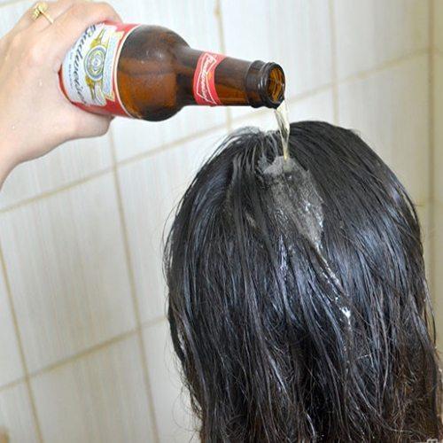 chăm sóc tóc - hình 9