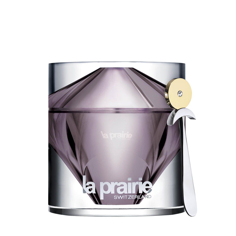 La Prairie Platinum Cellular Cream Rare