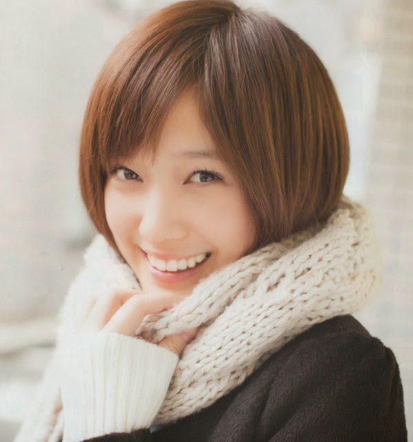ke-chan-may-6