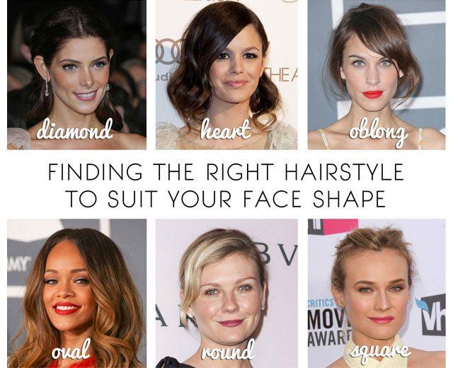 kiểu tóc đẹp - hình 1