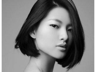 """4 kiểu tóc ngắn đẹp chất lừ được dự đoán sẽ """"phá đảo thế giới ảo"""" năm 2017"""