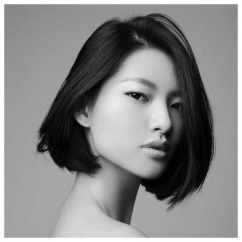 """4 kiểu tóc ngắn đẹp chất lừ được dự đoán sẽ """"phá đảo thế giới ảo"""""""