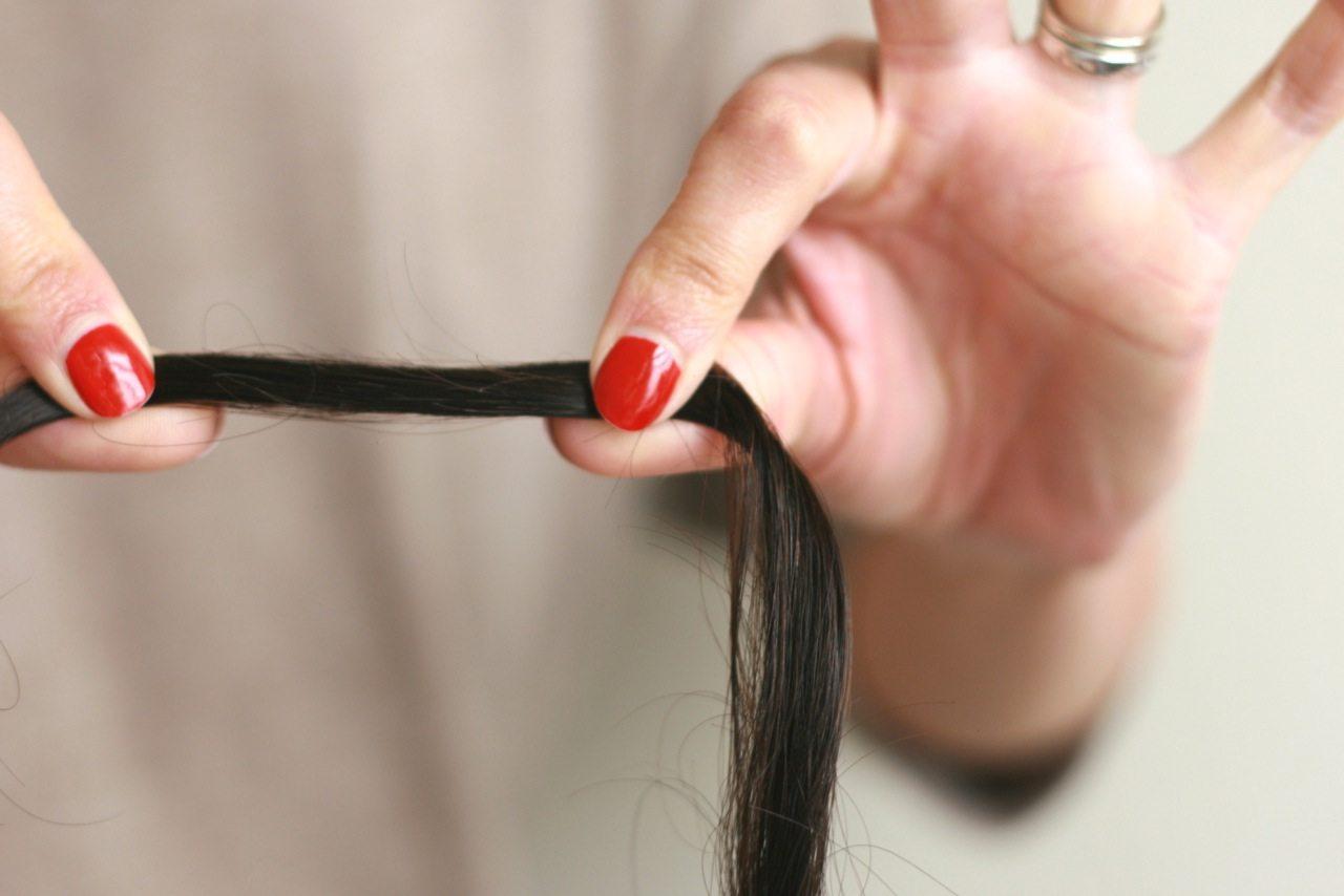 phục hồi tóc - hình 3