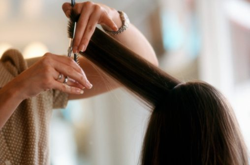 phục hồi tóc - hình 9