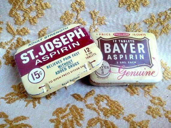 cách trị gàu bằng aspirin