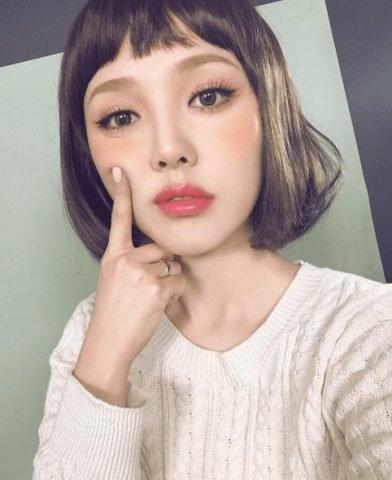 """Bật mí mẹo trị mụn học 4 Beauty Blogger sau để """"bye bitch"""" lũ mụn đáng ghét"""