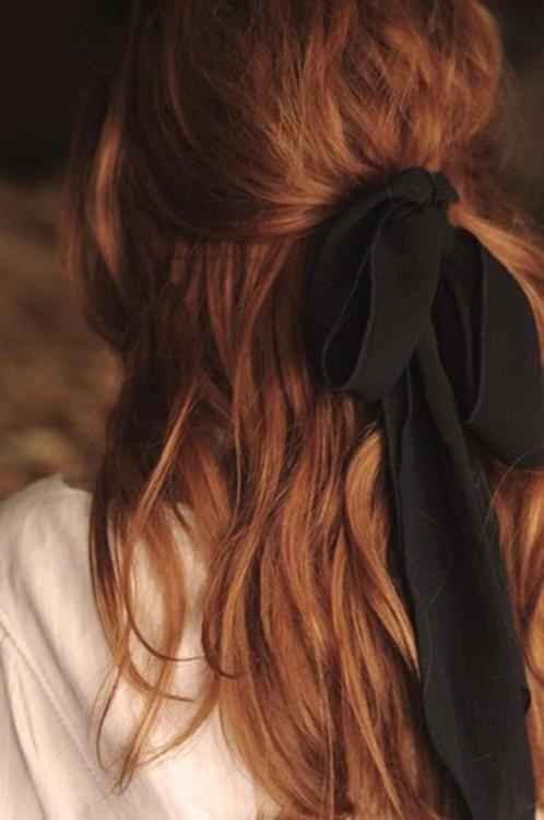 xu hướng tóc - hình 1