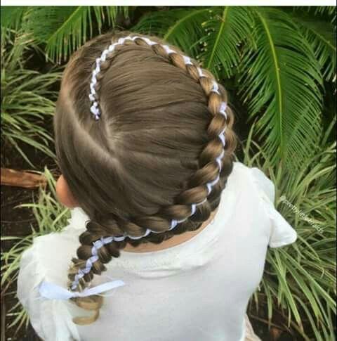 xu hướng tóc - hình 10