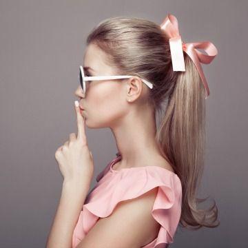 xu hướng tóc - hình 2