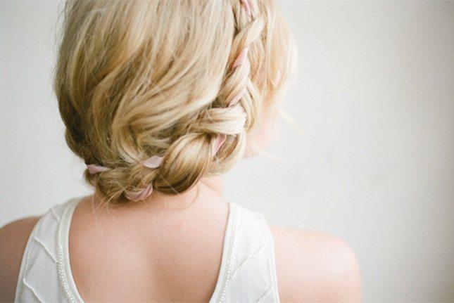 xu hướng tóc - hình 5