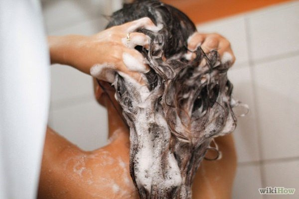 chăm sóc tóc - hình 10