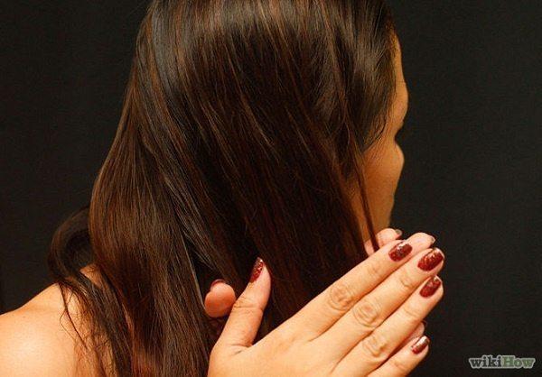 chăm sóc tóc - hình 5