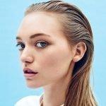 5 Lý do khiến nàng chẳng thể chia xa mái tóc dầu đáng ghét