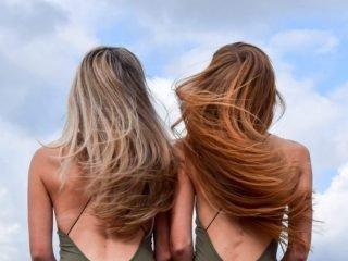 """Muốn tóc khoẻ đẹp? Chăm sóc tóc ngay với 5 """"hoa hậu thân thiện"""" sau"""