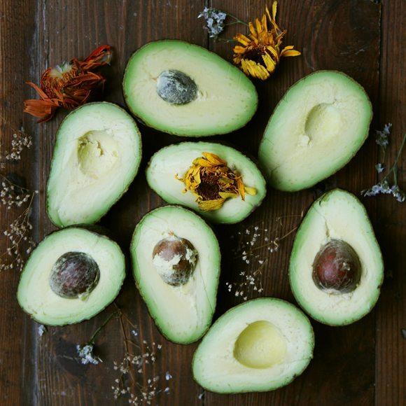 Thực đơn giảm cân – 8 món ăn dưới 500 Calories vừa ngon lại vừa no lâu