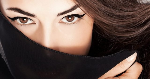 5 bước đơn giản cứu vớt cuộc đời nàng mắt một mí