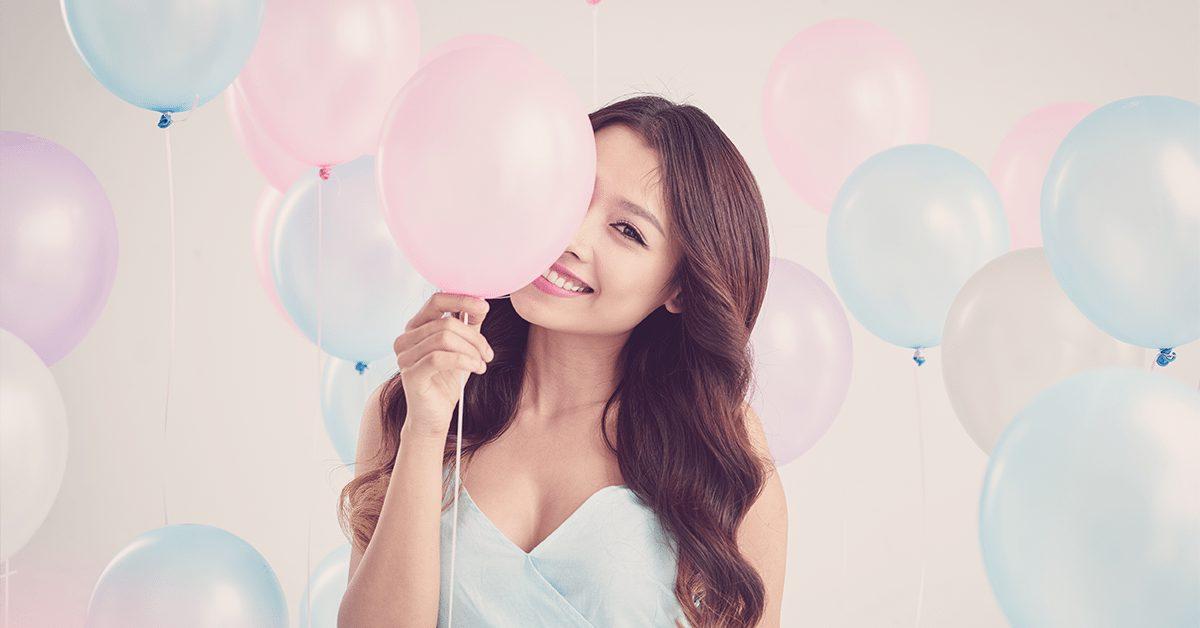 Rửa mặt đúng cách cho làn da đẹp chuẩn Hàn Quốc