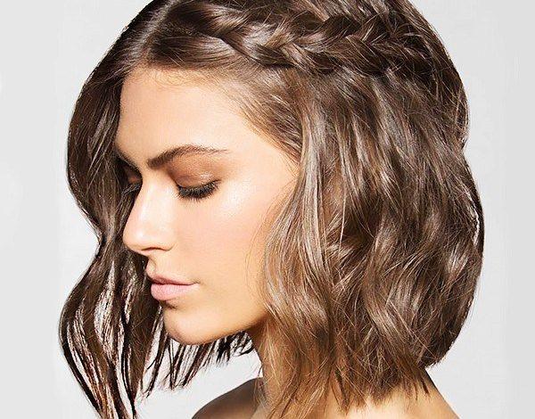 """Top 10 kiểu tóc xoăn vi diệu cho nàng tha hồ """"thả thính"""""""
