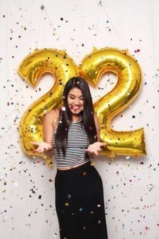 5 Xu hướng trang điểm đi tiệc đầu xuân cho cô nàng party
