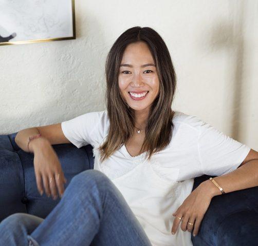 9 cách chăm sóc tóc mỏng giúp nàng tóc thưa đổi đời