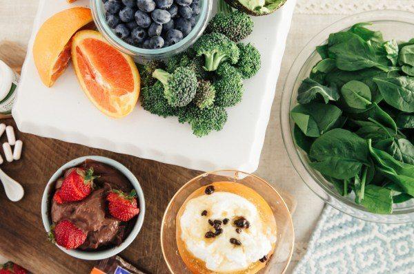 4 điều không tưởng đang cản bước bạn đến với cuộc sống khỏe mạnh