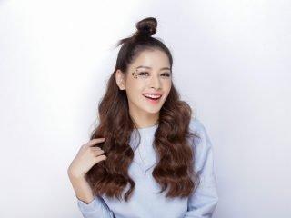 Điểm qua những kiểu tóc gắn liền với tên tuổi của các Sao Việt