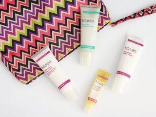Kem dưỡng da ban đêm nào đang được yêu thích trên Sephora?