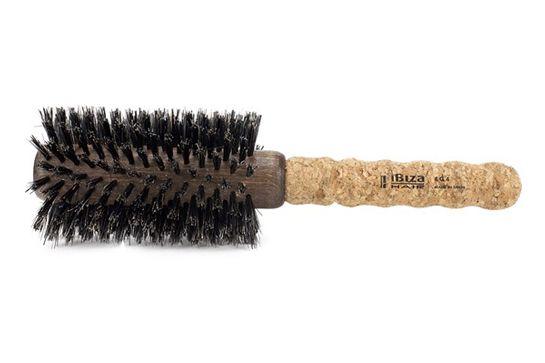 Lược chải tóc hình 3