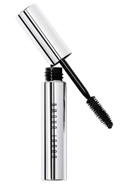 "Bobbi Brown ""No Smudge"" Mascara"