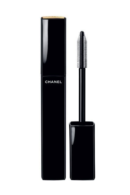 Sublime de Chanel Infinite Length and Curl Mascara