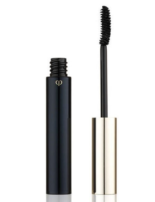 Cle De Peau Perfect Lash Mascara