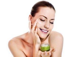 Bạn có chắc mình đã sử dụng các sản phẩm dưỡng da đúng cách?