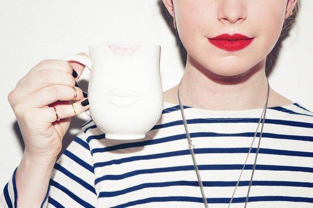 5 cách đánh son lâu phai đơn giản và hiệu quả
