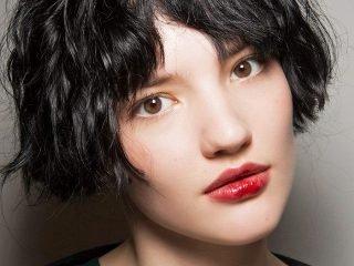 20 kiểu tóc mái giúp nàng trẻ hơn 1 thập kỷ