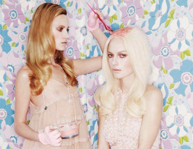 Bạn có đang ủ tóc đúng cách? Và top 10+ kem ủ tóc phục hồi tốt nhất hiện nay