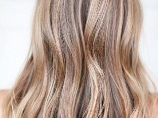 """Cùng gặp gỡ """"nhuộm tóc 4D"""" – công nghệ nhuộm đến từ tương lai"""