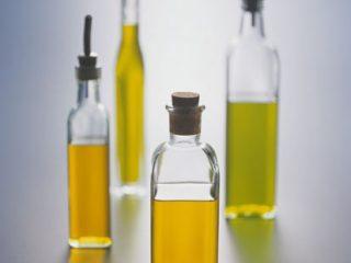 Dưỡng tóc với 5 bước không-thể-đơn-giản-hơn cùng dầu oliu