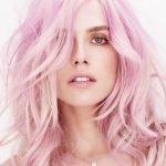 10 màu tóc pastel lãng mạn như bước ra từ truyện cổ tích