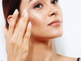11 điều nhất định phải biết về da khô trước khi 30 tuổi