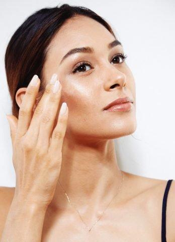Top 12 điều nhất định phải biết về da khô trước khi 30 tuổi