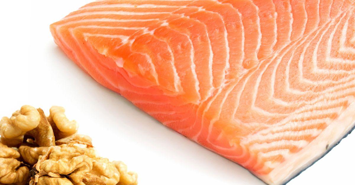 Thực phẩm giàu protein giúp tăng kích thước vòng 3