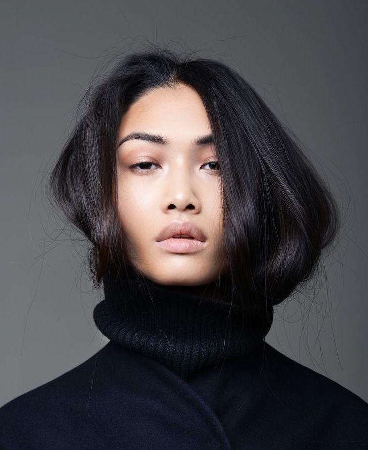 tự làmtinh dầu dưỡng tóc