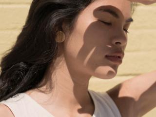 4 Bước cải thiện làn da mặt bị cháy nắng nhanh chóng và đơn giản không ngờ