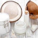 4 cách dưỡng tóc bằng dầu dừa tại nhà cực hiệu quả