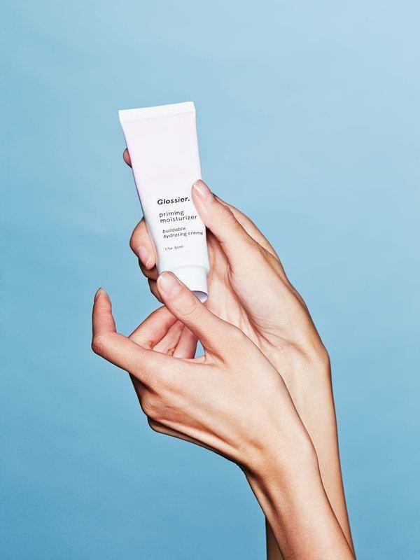 mẹo chọn kem dưỡng ẩm hợp với da